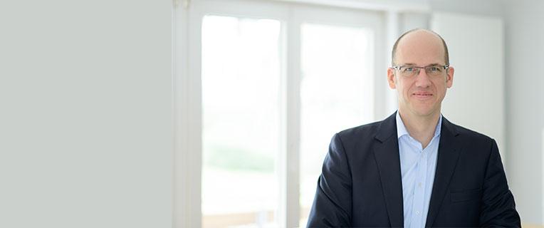 Marc Göhmann